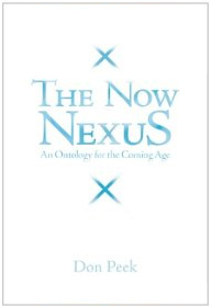 The Now Nexus